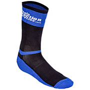 Chain Reaction Cycles MTB Socks - 3 Pack 2016